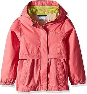 Best columbia girls pardon my trench rain jacket Reviews