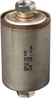 Sponsored Ad - GM Genuine Parts GF652 Fuel Filter