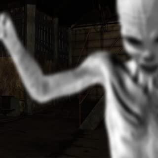 Best arkham horror lcg online Reviews