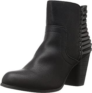 Women's Dusk Ankle Boot