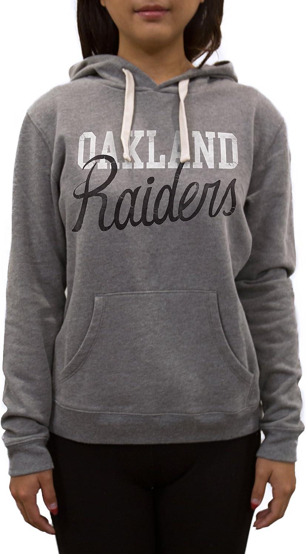 Baltimore Football Slouchy Off Shoulder Oversized Sweatshirt Elite J Full Color