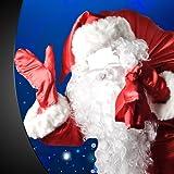 Natale Babbo Natale...