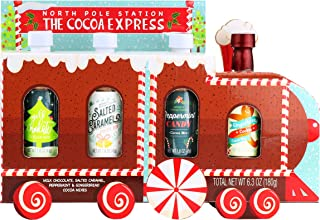 Best hot chocolate gifts for kids Reviews