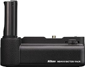 MB-N10 Batteriegriff f. Z 6/ Z 7