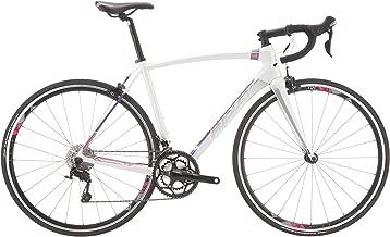 Ridley Fenix y Liz C 105 Mix Bicicleta de Resistencia para Carretera