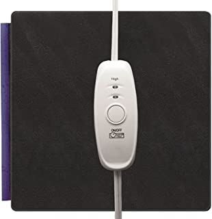 Best mini electric heating pad Reviews