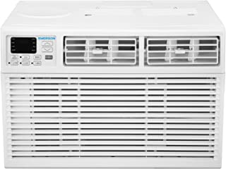 Best emerson air conditioner parts Reviews