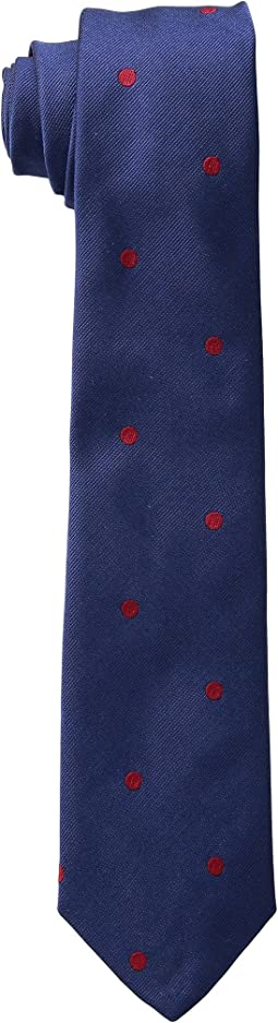 Paul Smith Dot 6cm Tie