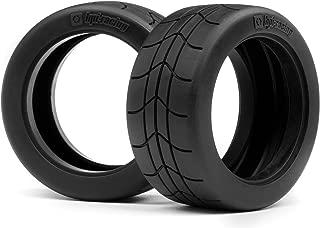 HPI Racing 109747 D Compound Gymkhana Tire