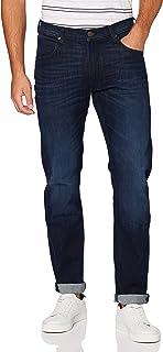Lee Daren Zip Fly Jeans Homme