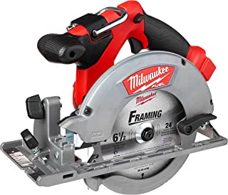 Best milwaukee fuel brushless circular saw Reviews