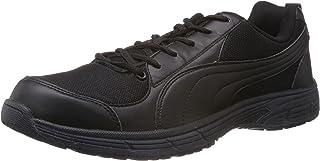 Puma Unisex Bosco Sports Shoes
