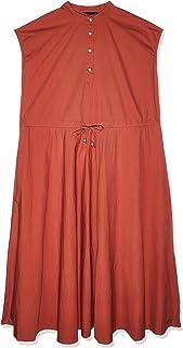 OVS womens Zola Woven Dress