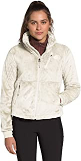 The North Face Women's Osito Flow Jacket