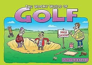 Best wacky world calendar Reviews