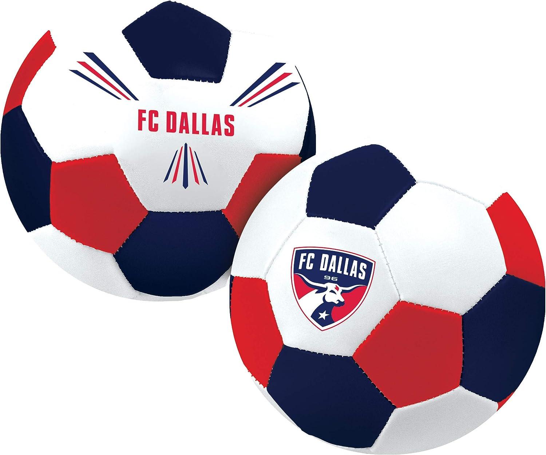 Rawlings Rawlings Official MLS Licensed Big Boy 8 Softee Ball