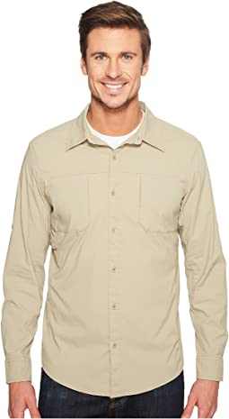 Marmot Trient Long Sleeve
