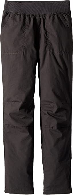 Columbia Kids - 5 Oaks II Pull-On Pants (Little Kids/Big Kids)