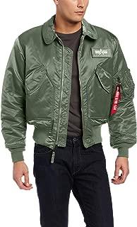 cwu 45 jacket