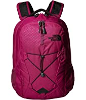 The North Face Women's Jester