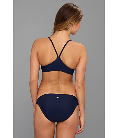 Cheap New Arrival Fashionable For Sale Nike Core Solids Sport 2-Piece Midnight Navy For Sale For Sale Professional Sale Online Fast Delivery For Sale q7uMlRJ