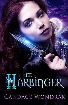 The Harbinger: A Reverse Harem Fantasy