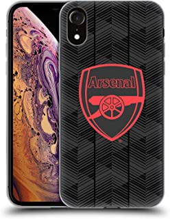 Best arsenal phone case Reviews