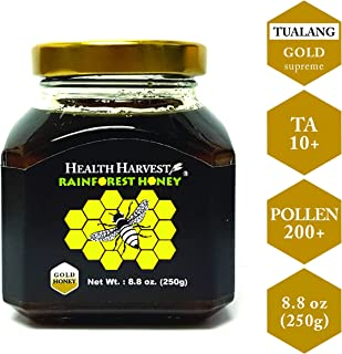 Best tropical forest honey Reviews