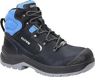 Chaussures de DealBurn travail femme Destockage et rodCeWxB