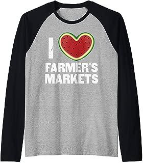 raglan farmers market