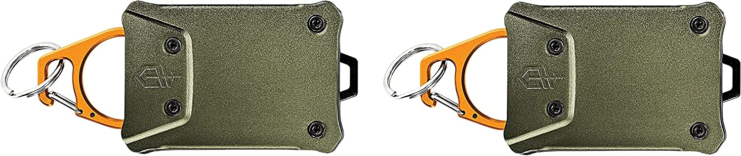Gerber Defender Compact service Freshwater Ranking TOP5 2 Tether Fishing