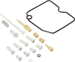 All Balls 26-1053 Carburetor Repar Kit (Arctic Cat 650 4x4 H1 Automatic FIS/SE/TBX)
