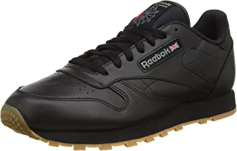 Reebok Classic Leather, Men's Shoes