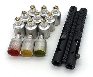Pen Launcher Kit ~ Distress Signaling Flares