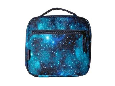 JanSport Lunch Break (Galaxy) Backpack Bags