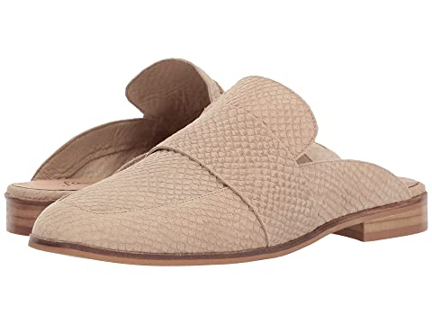 b0c4f6213bf Free People At Ease Loafer at Zappos.com