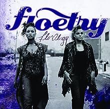 My Apology (Album Version)
