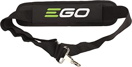 AP5300 Blower Strap for EGO 530 CFM Blower LB5300/LB5302