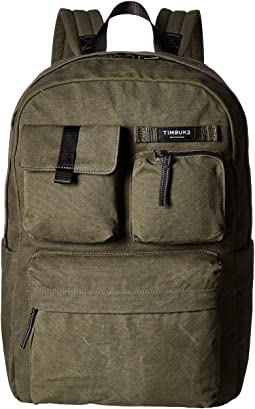 Timbuk2 Ramble Pack Canvas