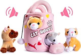 Best cat toy for baby Reviews