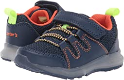 Boys PUMA Tune Cat 3 PS Sneaker Size 135 M PUMA BlackRibbon Red