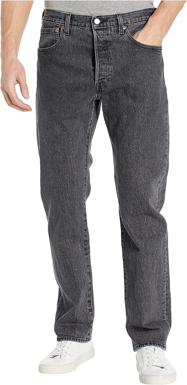 Levi's Premium 501 At the Denver Mall price Jeans '93 Straight