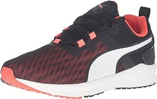 Puma Men's Ignite Xt V2 Cross-trainer Shoe