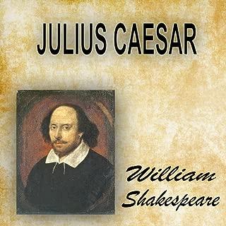 Act Four(Julius Caesar)
