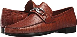 Right Bank Shoe Co™ - Charles Bit Loafer