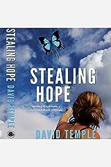 Stealing Hope Audible Audiobook