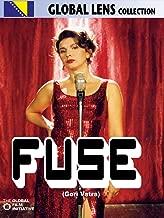 Fuse (Gori Vatra) (English Subtitled)