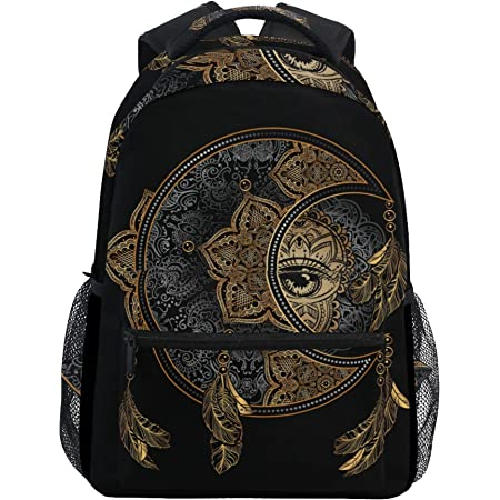 Travel Bag School Bag Custom Backpack Boho Backpack Photography Backpack Waterproof Bag