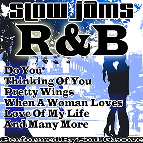 90s r&b slow jams mp3