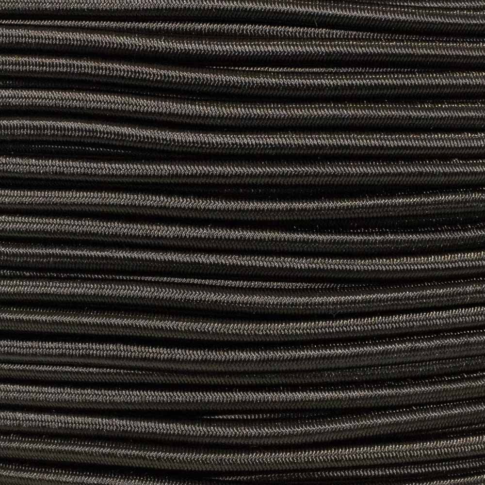 """Paracord Planet 3 16"""" Elastic New Shipping Free Shipping Bungee M Shock USA Nylon Cord Now free shipping"""